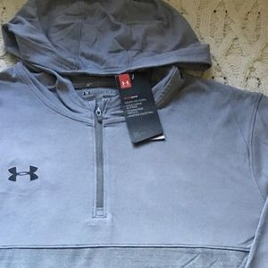 Under Armour Active Pullover